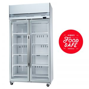 skope refrigerator