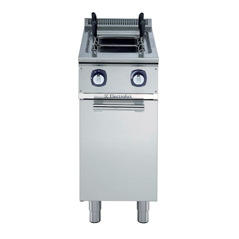 Electrolux Acpg25 Pasta Cooker Arcus Australia