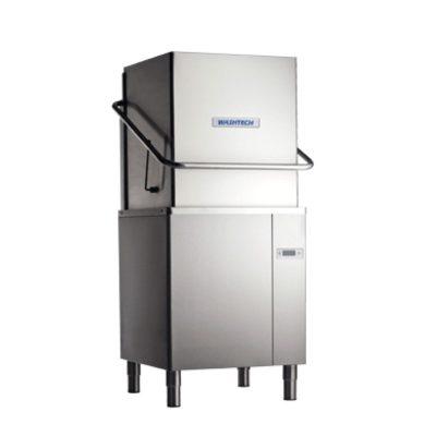 Washtech M2 Commercial Dishwasher