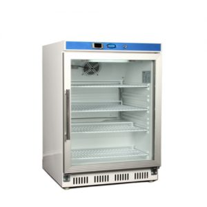 Nuline HR200G Vaccine Fridge