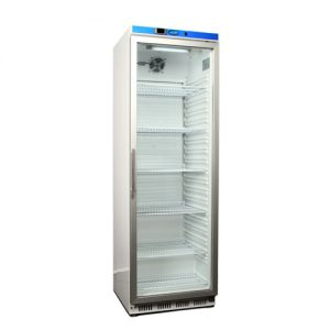 Nuline HR400G Vaccine Fridge