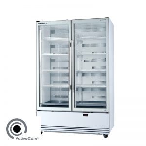 Skope BME1200-A Activecore Fridge