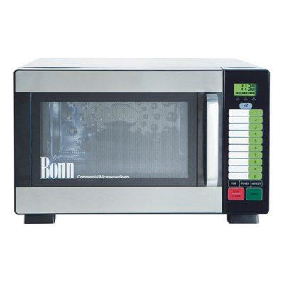 Bonn CM-1042T