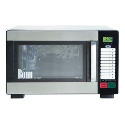 Bonn CM-1051T