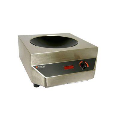 Cooktek MW5000.400
