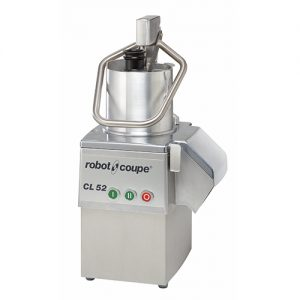 Robot Coupe CL52 Vegetable Prep