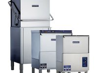 Commercial Dishwashers Perth