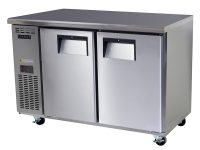 Undercounter Chilllers & Freezers