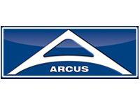 Arcus Refrigeration