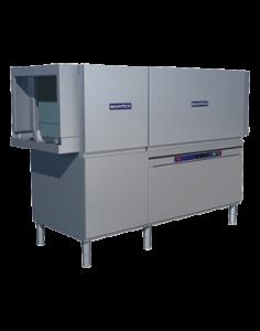 Washtech CD150 Commercial Dishwasher