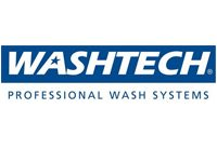 Washtech Commercial Dishwashers and Glass Washers