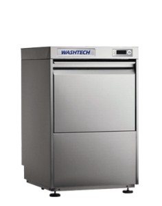 Washtech GL Commercial Dishwasher.png