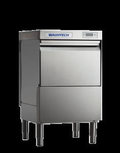 Washtech GM Commercial Dishwasher