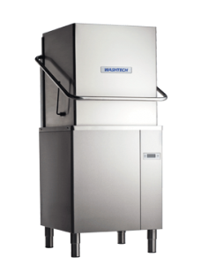 Washtech M2 Commercial Dishwasher