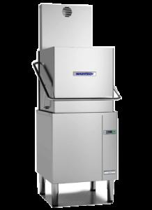 Washtech M2C Commercial Dishwasher
