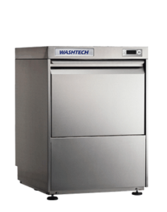 Washtech UL Commercial Dishwasher.png