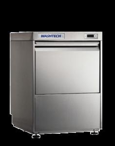 Washtech UL Commercial Dishwasher.png