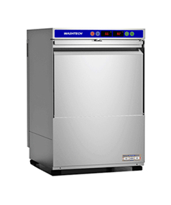 Washtech XU Commercial Dishwasher
