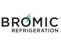 Bromic Refrigeration, Commercial Freezes, Ice Machines & More