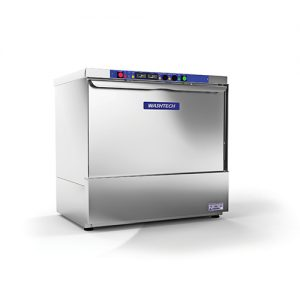 Washtech TW Commecial Dishwasher