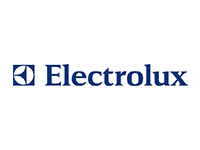 Electrolux Commercial Dishwashers and Glass Washers