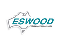 Eswood Dishwashers and Glasswashers