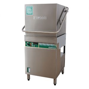 Eswood ES32 Dishwasher