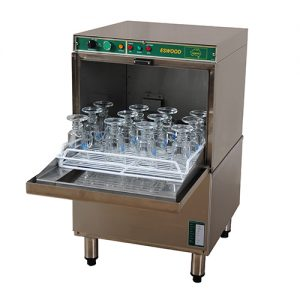 Eswood IW3N Glass Washer