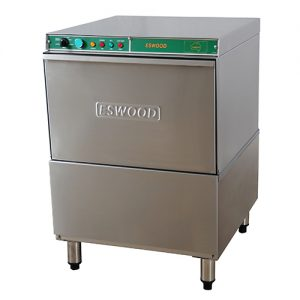 Eswood B42PN Dishwasher