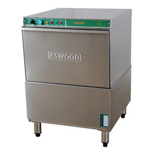 Eswood UC25N Dishwasher