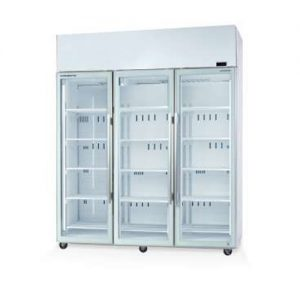 Skope TME1500N-A Display Fridge