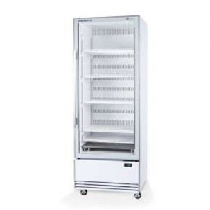 Skope TME600N-A Display Fridge