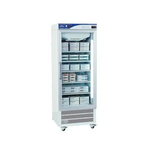 AUD1PV Vaccine Fridge