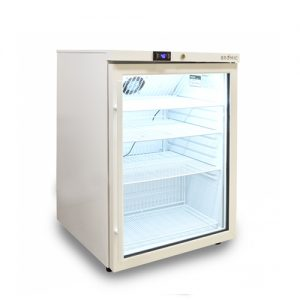 Bromic MED0140GD Vaccine Fridge