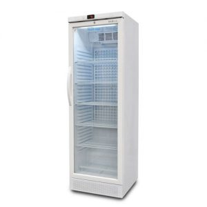 Bromic MED0374GD Vaccine Fridge