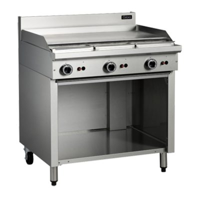 Cobra C9A 900mm Griddle
