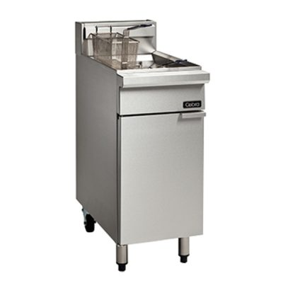 Cobra CF2 Commercial Deep Fryer