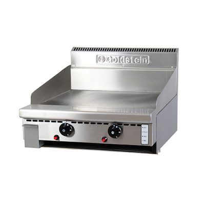 Goldstein GPGDB24 610mm Griddle
