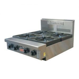 Goldstein PFB24 Cooktop