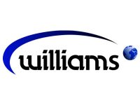 Williams Commercial Refrigeration