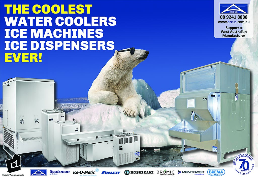 Commercial Water Coolers Commercial Ice Machines Commercial Ice Dispensers