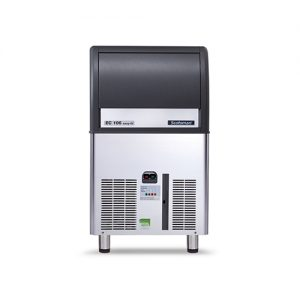 Scotsman ECM 107 AS Eco Ice Machine