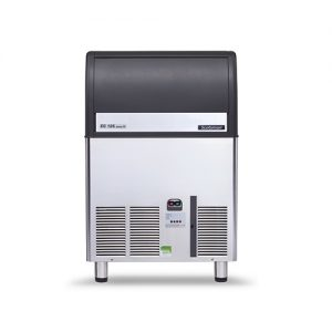 Scotsman ECM 127 AS Eco Ice Machine