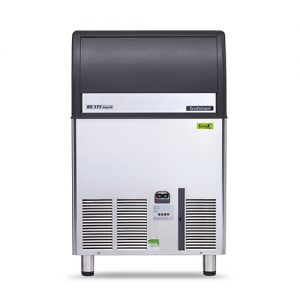 Scotsman ECM 177 AS Eco Ice Machine