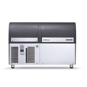 Scotsman ECM 206 AS Eco Ice Machine