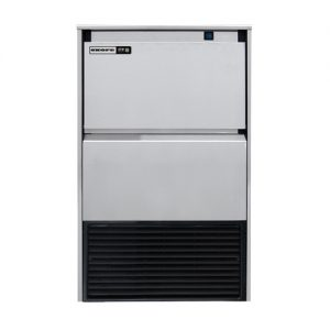 Skope NG30A Ice Machine