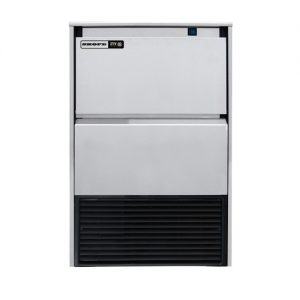 Skope NG45A Ice Machine