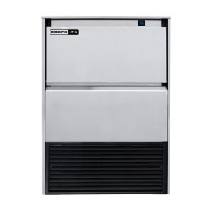 Skope NG60A Ice Machine