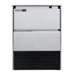 Skope NG80A Ice Machine