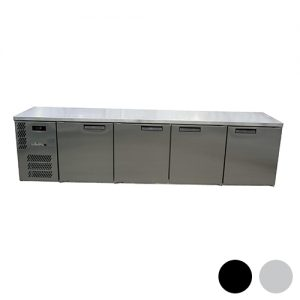 Williams HB4USS Commercial Storage Fridge